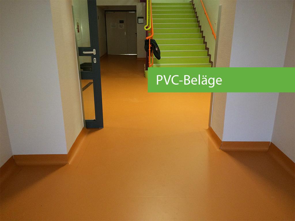 1_PVC