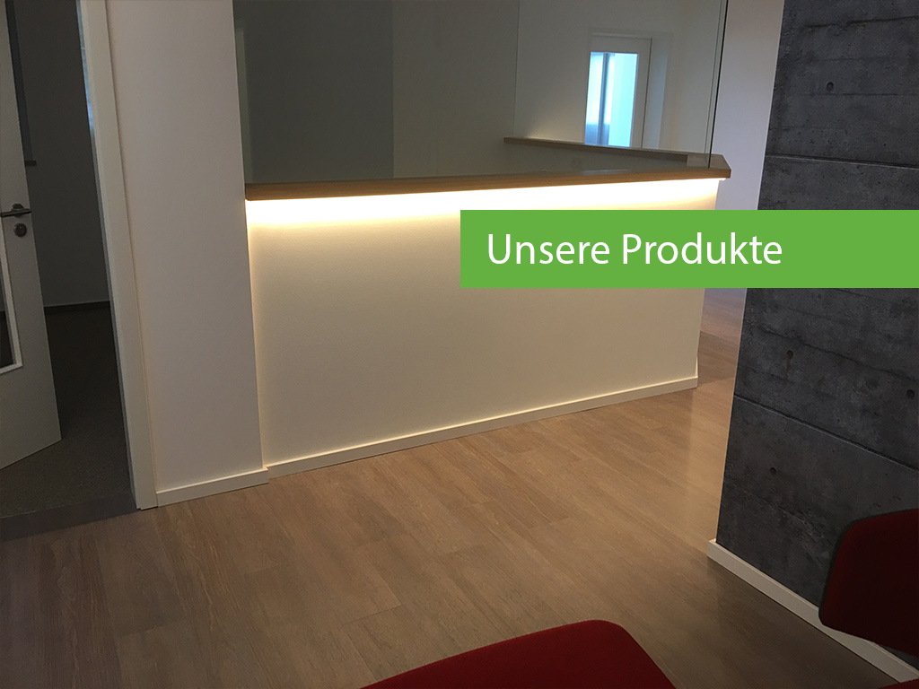 1_Produkt