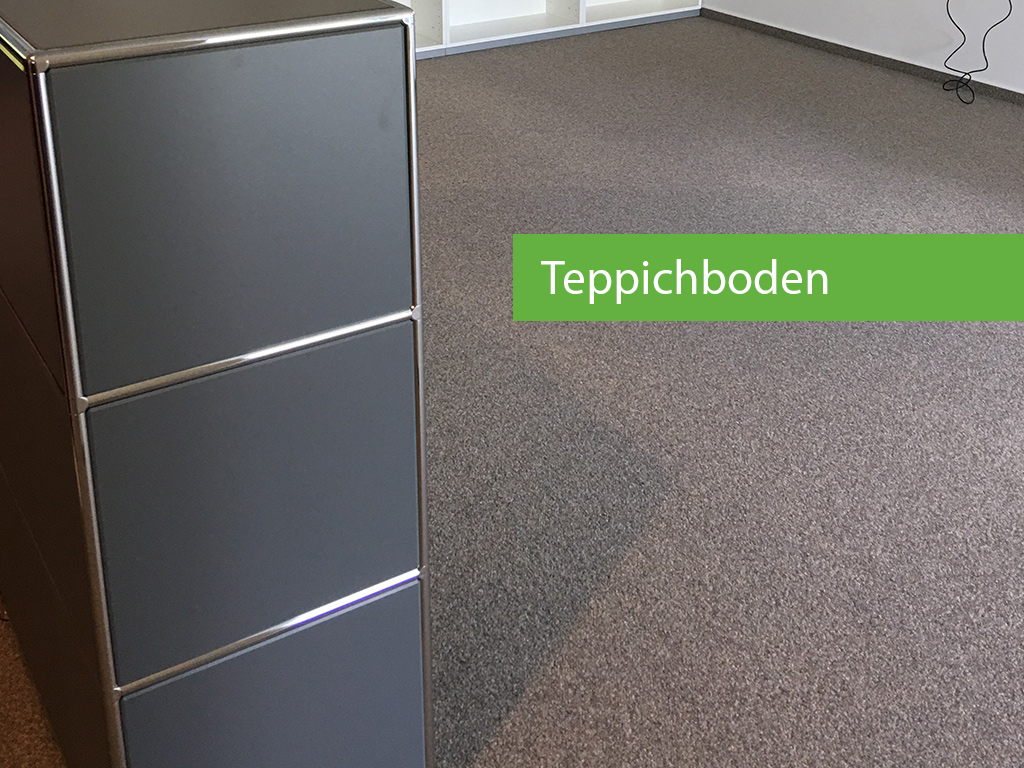 1_Teppichboden