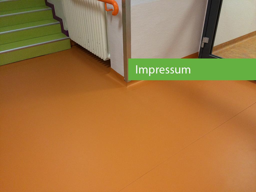 1_impressum