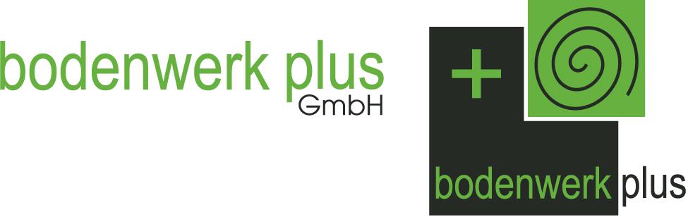 Bodenwerk Plus GmbH