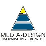 logo_mediadesign